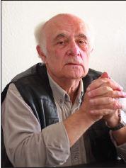 Kniga-Book, Blechman, Kucherskiy