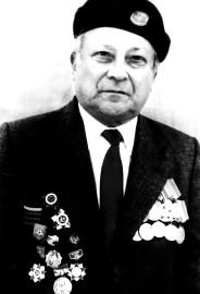 Rogozin-Pavel