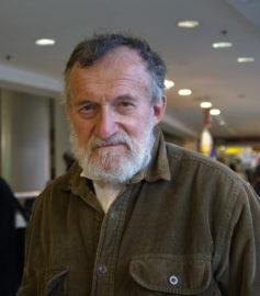 Павел Аронсон