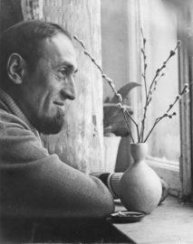 Владимир Гершуни