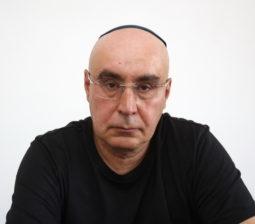 К истории Войны за независимость Израиля