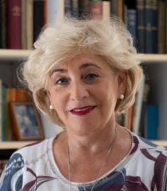 Татьяна Лившиц