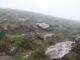 Ирландия. Пейзаж.